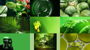 Grün 32