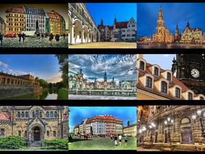 Dresden (Deutschland)
