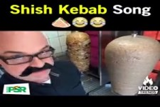 shish-kebab-song