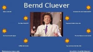 Jukebox - Bernd Cluever 002