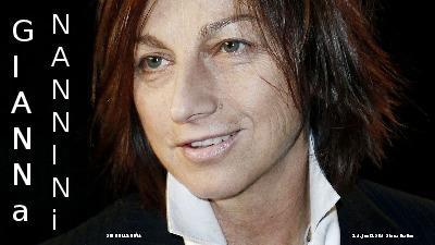 Jukebox - Gianna Nannini 002