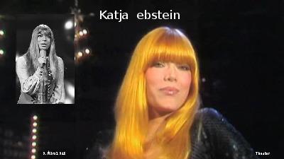 Jukebox - Katja Ebstein 002