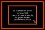Lebensweisheiten-36.pps auf www.funpot.net