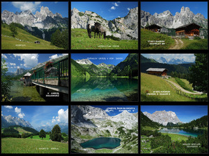 Alpenfotos