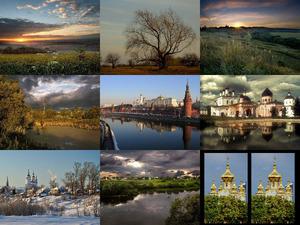 Schöne Fotos aus Russland1