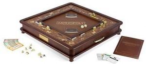 Luxus-Monopoly!