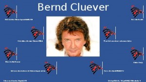 Jukebox - Bernd Cluever 003