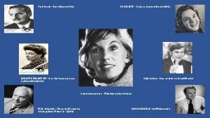 Jukebox - Oldies 1950 - 3