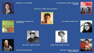 Jukebox - Oldies 1961 - 3