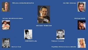 Jukebox - Oldies 1962 - 3