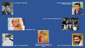 Jukebox - Oldies 1964 - 3