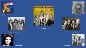 Jukebox - Oldies 1965 - 3