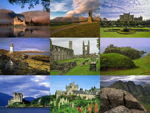 Beauty-of-Scotland