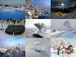 Der-letzte-Schnee