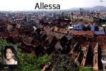 Jukebox---Allessa-001.ppsx auf www.funpot.net