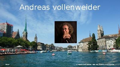 Jukebox - Andreas Vollenweider 001