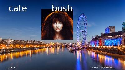 Jukebox - Cate Bush 001