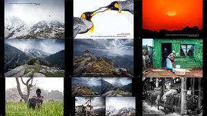 National Geographic Traveller (UK) Fotowettbewerb 2018