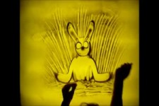 Happy Easter- Schöne Ostern