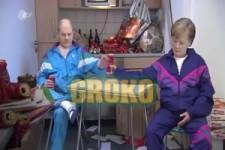 Groko