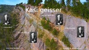 Jukebox - Kasi Geisser 001