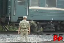 Army Fails