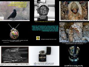 FvK - Kalenderbilder der letzten Jahre 3-3