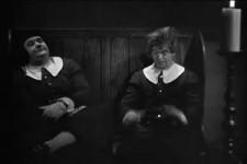 Laurel & Hardy - Kniechen Näschen Öhrchen