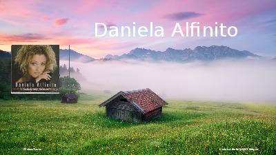 Jukebox - Daniela Alfinito 002