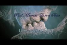 Paul-Mauriat---Love-is-Blue-