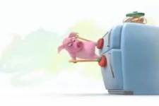 Schweinchen will Kekse