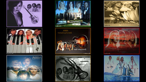 ABBA-Dancing-Queen