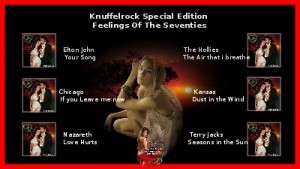 Knuffelrock-Special-Edition
