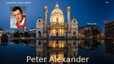 Jukebox - Ein Abend mit Peter Alexander 002