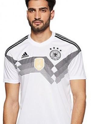 T-Shirt für die Fußball-WM!