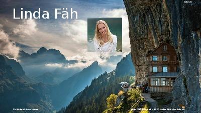 Jukebox - Linda Faeh 002
