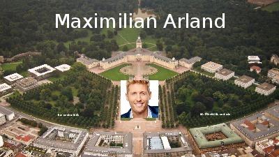 Jukebox - Maximilian Arland 002