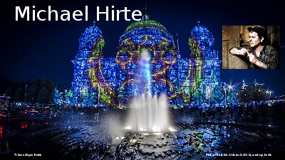 Jukebox - Michael Hirte 002