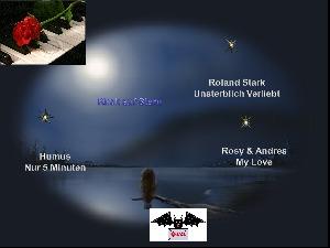 Roccos Musikwelt vom 28042018 9