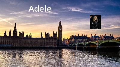 Jukebox - Adele 003