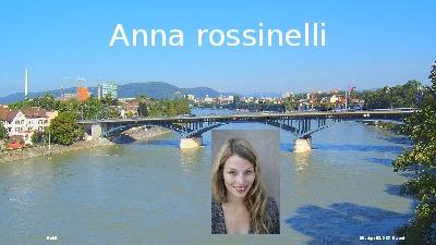 Jukebox - Anna Rossinelli 003
