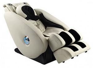 Genialer Massage-Sessel!