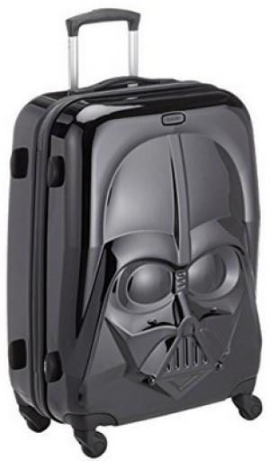 Star Wars Koffer!