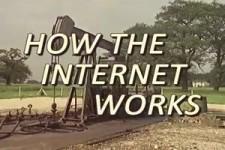 So kommt das Internet in den Computer