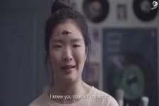 Lustige Werbung auf Englisch