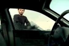 Monkey-Versicherung für Autobesitzer