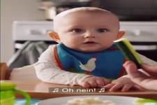 Super Werbevideo