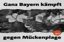 Ganz Bayern kämpft