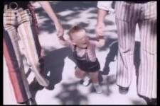 Pop Tops - Mamy Blue 1971