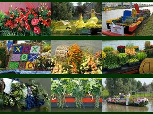 05-Schwimmender Markt in Holland-mit Musik-